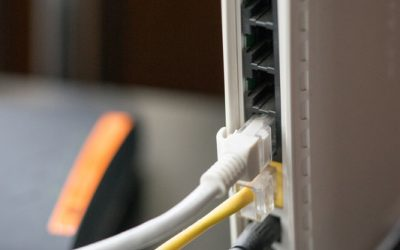 Are you thinking of extending your Wifi at home or in the office? Wifi extenders are not always the best option.